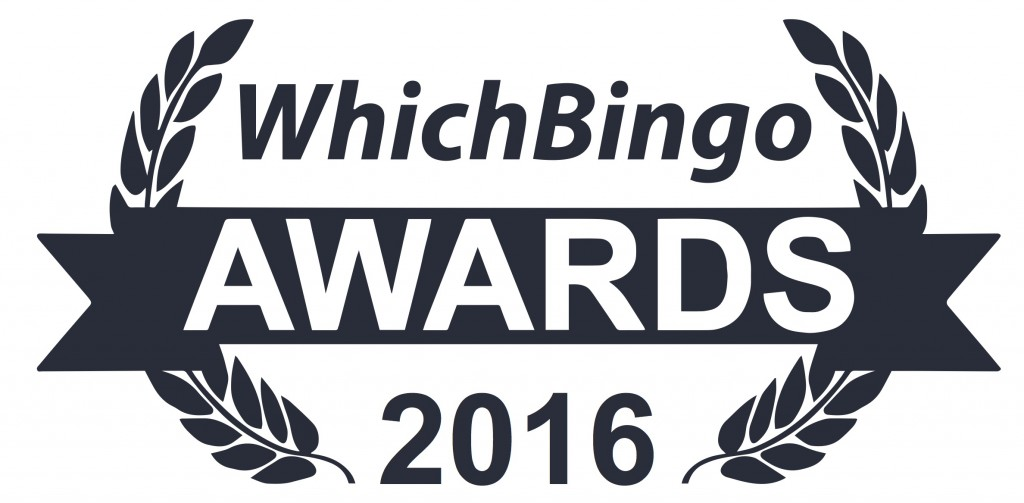 whichbingo-awards